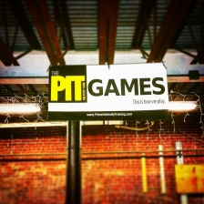 prime-intensity-training-pit-games-sign