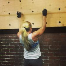 prime-intensity-training-pit-peg-board