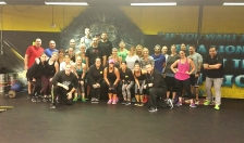 prime-intensity-training-pit-thanksgiving-class
