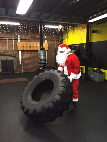 prime-intensity-training-santa-christmas-tire-flip